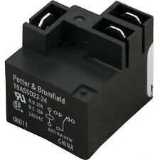 Relay High Voltage High Current T9as5d22-24 Relays 24vdc 240 VAC 20 Amp