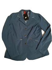 Brand New Horseware Show Jacket Size Large RRP £67.95