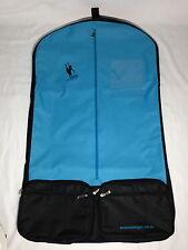 AMD Dance Designs Aqua Costume / Garment Bag