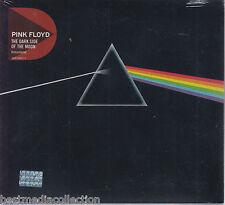 Pink Floyd CD NEW The Dark Side Of The Moon (Warner Music) USA SELLER !!***