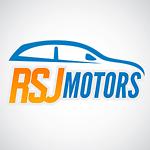 R S J CARE CAR CENTRE 01902 401444