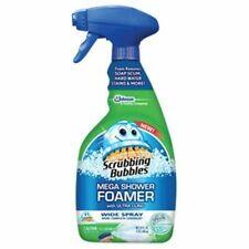 Spray / aerosol