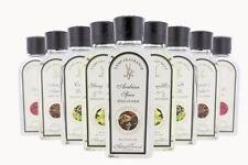Fragrance Oil  Ashleigh & Burwood 500ml