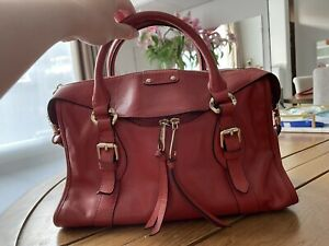 Gillivo Luxury Handbag| Excellent Condition| Ideal For Daily Use|Commute| Office