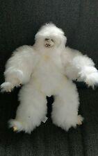 "14"" Star Wars Wompa Kenner Plush Doll Toys Stuffed Animal Lucas Films"