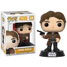 Funko Star Wars Red Cup Pop 3 Figurine 26974