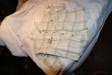 chemise mini gang 12 mois