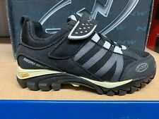 Northwave Mission Black/Anthracite UK 5.5 (38) RRP £79.99
