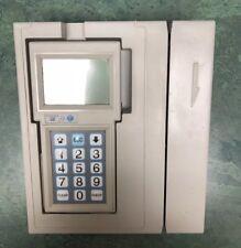 Vingcard 2100 Encoder + Handheld 1.43 1.44a Refurb Unit