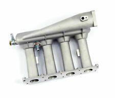 Aluminium Turbo-Ansaugbrücke für 1.8T 5V Motoren - VW, Audi, Seat, Skoda