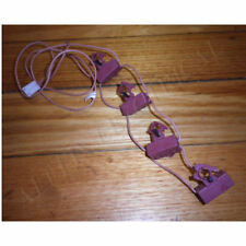 Chef, Westinghouse Gas Cooktop Ignition Switch Harness - Part # 305442600
