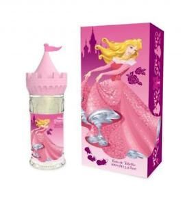 Disney Sleeping Beauty 3.4oz Children Eau de Toilette