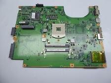 Medion Akoya E7214 Mainboard Motherboard 60.4HJ06.001  #2797