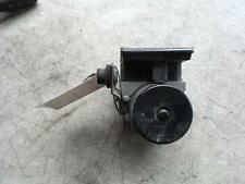RENAULT MASTER ABS PUMP PART # 8200528357 X70 09/04-06/10