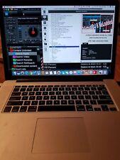 virtual dj pro 8 infinity unlocked content unlimited no video logo mac&windows