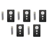 5 PCS Wireless Backup Key for Sliding Gate Door Opener Automatic Operator B2