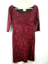 New listing Vivi Dress Size M Usa Hipster Vintage