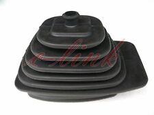 HISUN Gear Shift Boot With Clamp,MASSIMO UTV700,MSU500,YS700,QLink,COLEMAN