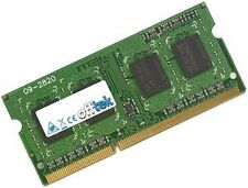2GB DDR3-1066 Computer RAM