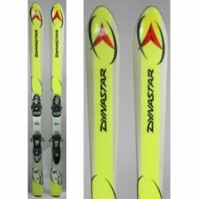 ski enfant occasion Dynastar tailles: 130