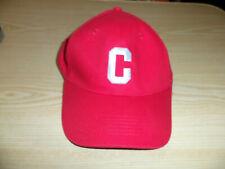 Pittsburgh Crawfords Negro League Baseball Cap Hat Highmark Big Boy Gear NEW
