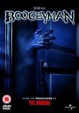 Boogeyman (DVD, 2005)