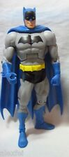 DC Universe Classics Legacy BATMAN Action figures 6 inch loose slightly used