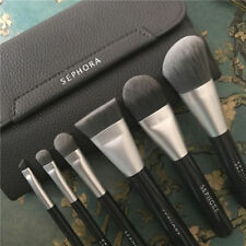 COLLECTION Tools Of The Trade Brush Set - Full Retail Packaging