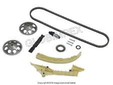 Saab 9-3 9-5 900 9000 (1994-2009) Timing Chain Kit PRO PARTS + Warranty