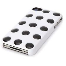 Griffin GB02806 Reveal Orbit Case for iPhone 4/4S - White BRAND NEW