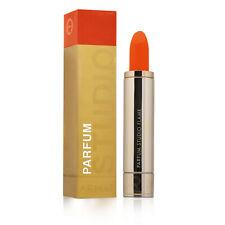 ARMAF PARFUM STUDIO FLAME Eau De Parfum for women 80ml (UK Seller)