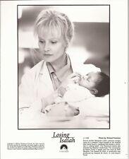 PF Losing Isaiah ( Jessica Lange )