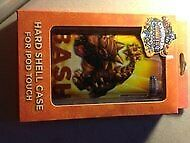 for ipod Touch 4 Skylanders Case