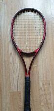 Head Prestige Tour 600 Tennisschläger Racket Austria Constant Beam gebraucht