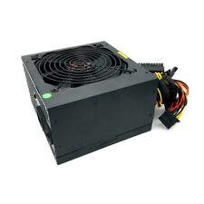 500 Watt 500W Upgrade/ Replace Power Supply SATA for DELL Dimension 5150 W8185