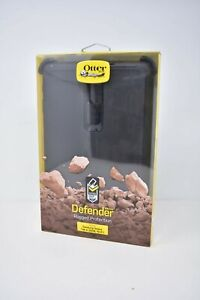 """OtterBox Defender Case w/ Built-in Screen for Samsung Galaxy Tab A 10.5"""" (2018)"""