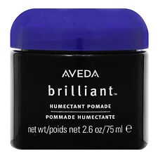 Aveda Brilliant Humectant Pomade 2.6 oz