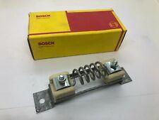 Mercedes Benz Bosch Glow Plug Resistor Part # 0251100011 Genuine NOS