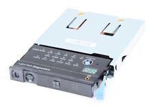 IBM system x3550/x3650/x3850/x3950 light path diagnostics - 46m0059