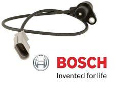 For Audi A6 Q A8 Q Allroad S4 S6 S8 Engine Crankshaft Position Sensor OEM Bosch