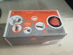 Neptune SystemsATK V2 Auto Top Off Kit