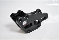 AXP Kettenführung für Suzuki RMZ 250/450 10-19