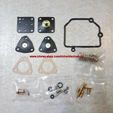 Carburetor Repair Kit Suzuki F6A Carry Every DC51T DD51T DE51V DF51V