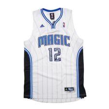 88e308e55 44 Size NBA Jerseys for sale