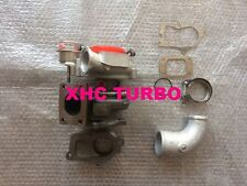 GENUINE HOLSET HE221W 3782376 HILUX Jackaroo 2.0L-3.0L Turbo Kit Turbocharger