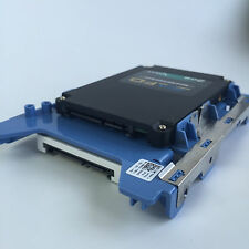 "Dell Optiplex/Precision 3.5"" to 2.5"" Hard Drive HDD - SSD Conversion Caddy R494D"