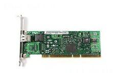 DELL Intel Pro 1000/MT W1392 Gigabit PCI-X 133 Ethernet