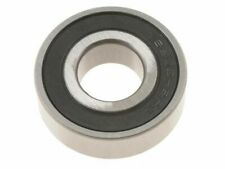 For 1963-1965 Mercedes 190C Pilot Bearing Dorman 72295XB 1964