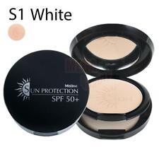 Mistine SUN PROTECTION Powder SPF50+ UVA UVB Makeup Powder # S1 For White Skin