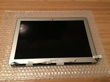 "Grade A LCD Screen Display for MacBook Air 13"" A1466 2013/14/15 (see Details)"